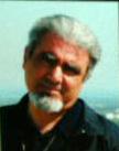 Padre Michele Bulmetti